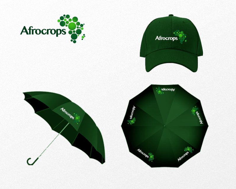 Afrocrops Nigeria Design by Tope adebayo